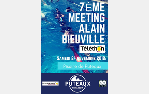 24 NOV / Meeting Alain Bieuville
